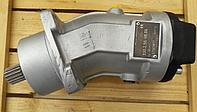 Гидромотор 310.2.56.00.06, фото 1
