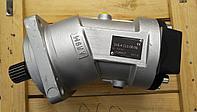Гидромотор-насос  универсальный -    310.4.112.00 06 (он же 310.3.112.00.06),