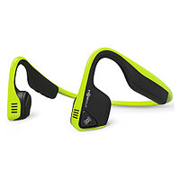 Беспроводные наушники AfterShokz Trekz Titanium Ivy Green AS600IG