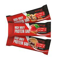 Active Lab Hight Whey Protein Bar 44 г