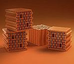 Из чего построить дом — керамоблок