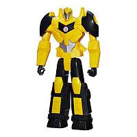 Игрушка Hasbro Трансформеры (Transformers) РОБОТЫ ПОД ПРИКРЫТИЕМ: Титаны 30 см