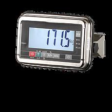 Весы низкопрофильные 4D-LA-2_AB, фото 2