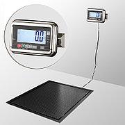 Весы врезные 4D-PMF-3_AВ