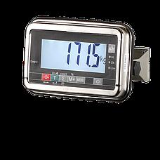Весы врезные 4D-PMF-7_AВ, фото 2