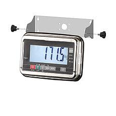 Весы паллетные 4D-U-1_AB, фото 3