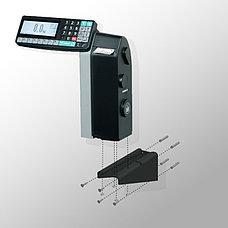 Весы паллетные с печатью этикеток 4D-U-1_RL, фото 3