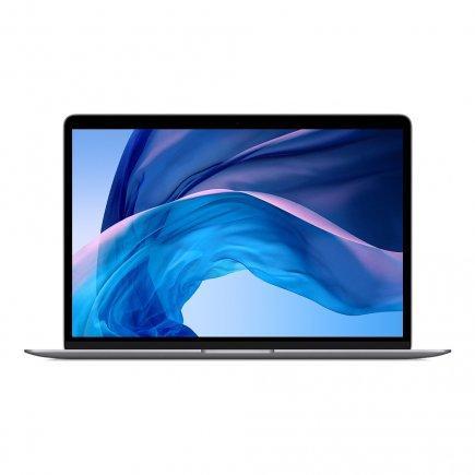 Apple MacBook Air 13 (2018) MRE92 (1.6GHz, 8Gb, 256Gb) Space Gray