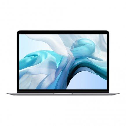 Apple MacBook Air 13 (2018) MREF2 (1.6GHz, 8Gb, 256Gb) Silver
