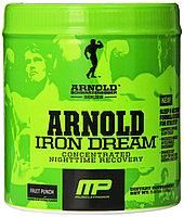 Muscle Pharm Arnold Series Iron Dream (171 грамм)