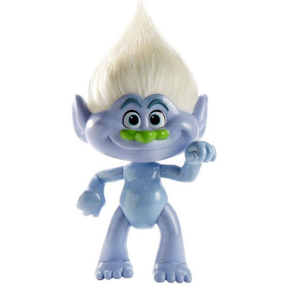 Игрушка Hasbro Trolls (Тролли) Большой Тролль Даймонд