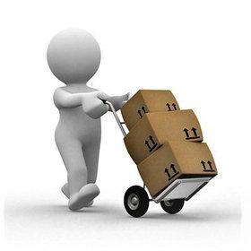 Доставка товара из Китая на заказ