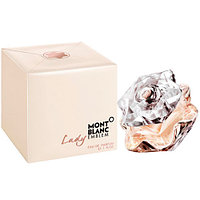 Mont Blanc Lady Emblem edp 50ml