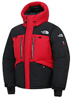 The North Face Asgard Parka II
