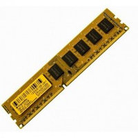 Zeppelin  8192Mb DDR3 1333 МГц DIMM Б.У.