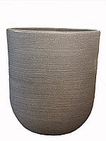 Горшок большой VASAR CORI 55 - D56*H60cm