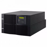 ИБП Powercom Vanguard VRT-6000, фото 1