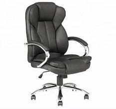 Офисное кресло КВ-8056