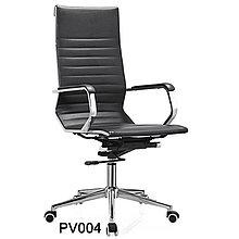 Офисное кресло PV004