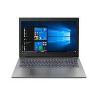 "Ноутбук Lenovo IdeaPad 330-15AST (15.6 "", HD 1366x768, AMD A4, 4 Гб, HDD)"