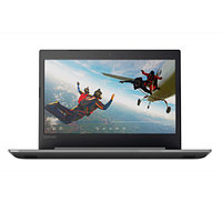 "Ноутбук Lenovo IdeaPad 330-15AST (15.6 "", HD 1366x768, AMD A9, 4 Гб, HDD)"