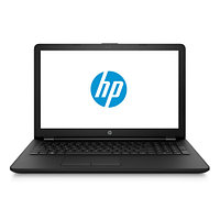 "Ноутбук HP 15-rb008ur (15.6 "", HD 1366x768, AMD E2, 4 Гб, HDD)"