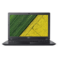 "Ноутбук Acer Aspire A315-21 (15.6 "", HD 1366x768, AMD A4, 4 Гб, HDD)"