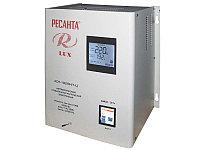 Трансформатор Ресанта ACH-10000Н/1-Ц Люкс (10 кВт)