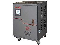 Электронный стабилизатор Ресанта ACH-15000/1-Ц