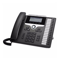 IP Телефон Cisco IP Phone 7861