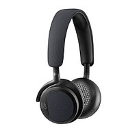 Наушники  Bang & Olufsen BeoPlay H2, Carbon Blue