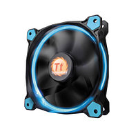 Охлаждение Thermaltake Riing 14 LED, Blue