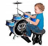 Детское барабанное устройство, фото 1