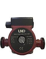 Насос для отопления UNO 25-4S/180