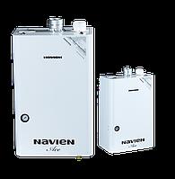 Настенный газовый котел Navien АСЕ 20K