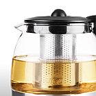 Чайник заварочный с фильтром (1250 мл), фото 3