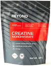 Креатин Beyond - Creatine Monohydrate, 300 г