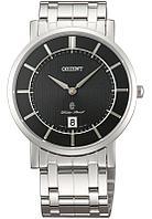 Наручные часы Orient Classic Design (FGW01005B0), фото 1