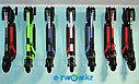 Электросамокат E-twow S2 Booster Plus V 500W 36V 10.5Ah 378Wh Li-ion, фото 5