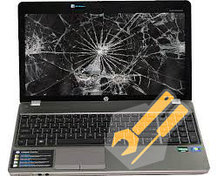 Матрица для ноутбука , фото 3