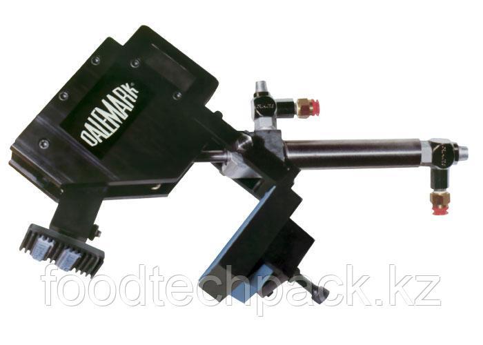 Штемпельный принтер (для маркировки покоящихся или непрерывно движущихся поверхностей)  DaleMark Series 5060
