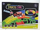 Трасса-трек Track CaR, фото 2