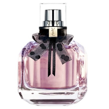 Mon Paris edt Yves Saint Laurent