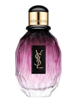 50ml Parisienne Extreme Yves Saint Laurent