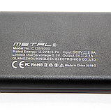 Power Bank  PZX, фото 4