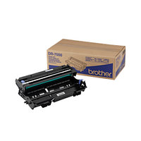 Brother DR-7000 HL1650/1670N/1850/1870N/5040/5050, MFC8420/8820, DCP8020 (до 20 000 копий)