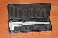 Штангенциркуль DM-150