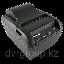 Принтер чеков Posiflex Aura 8800U-B (USB), фото 2
