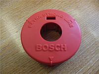 Крышка катушки на триммер Bosch F016L71115