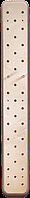 Доска для лазанья Пегборд